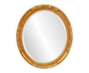 Vind je franse spiegel met kortingen tot 70 hier westwing - Westwing spiegel ...