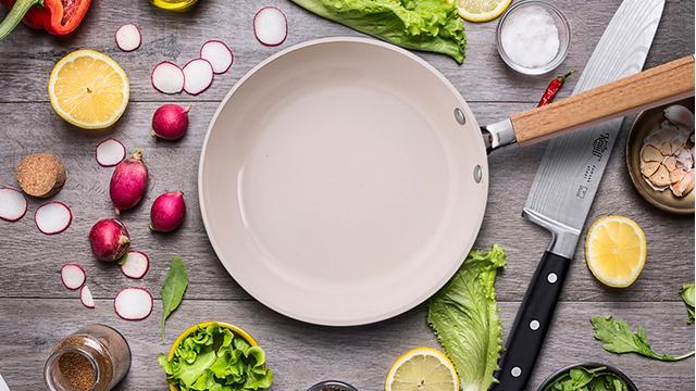 Cocina Krauff