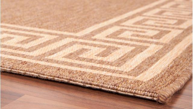 Faites le plein de tapis