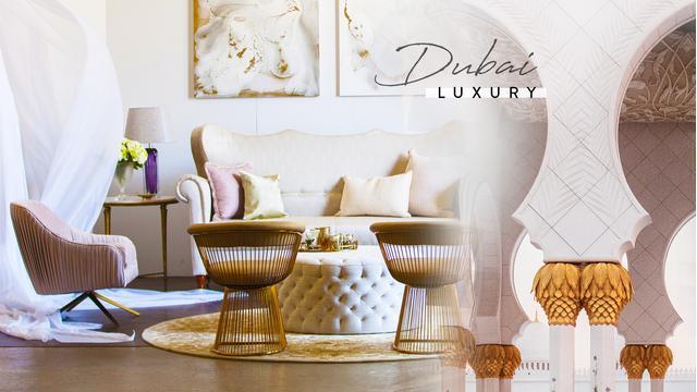 Dubai: Andata e Ritorno