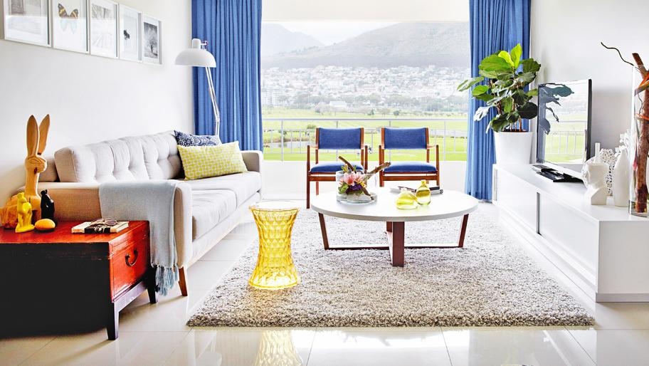 Мебель и декор от Kayoom