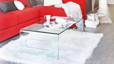 Мебель и декор от Tomasucci