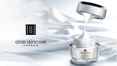 Able Skincare