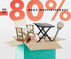 orientalische wand deko trend filigrane objekte aus holz westwing home living. Black Bedroom Furniture Sets. Home Design Ideas
