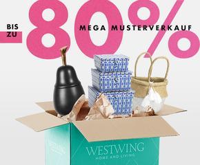 Bleu provence m belklassiker mit vintage flair westwing for Mobelklassiker gunstig