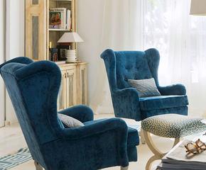 sommer trend outdoor teppich jetzt noch das it piece sichern westwing home living. Black Bedroom Furniture Sets. Home Design Ideas