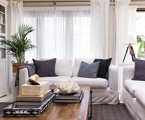 deko trend vogelk fige accessoires f r romantiker westwing home living. Black Bedroom Furniture Sets. Home Design Ideas