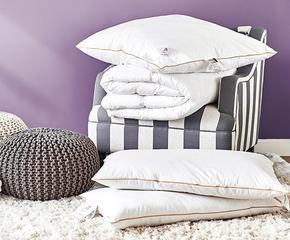 wooldot der neue teppich trend aus filz westwing home living. Black Bedroom Furniture Sets. Home Design Ideas