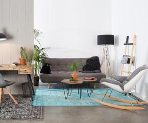 d nische deko accessoires kissen kerzen und mehr westwing home living. Black Bedroom Furniture Sets. Home Design Ideas
