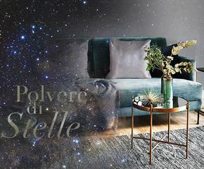 Tognana porcellane in tavola dalani home living for 3 stelle arreda
