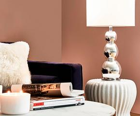 Decoramo dan el pego westwing home living for Calma house outlet