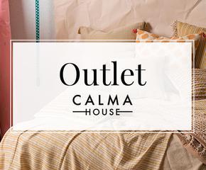 Garc a requejo vemos la luz westwing home living for Calma house outlet