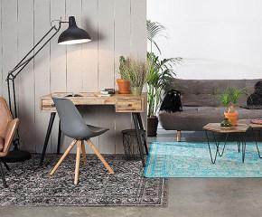 weihnachten in den bergen wohlf hl interior mit h tten. Black Bedroom Furniture Sets. Home Design Ideas