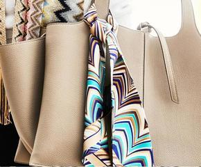 prestigious textiles tissus anglais au m tre westwing. Black Bedroom Furniture Sets. Home Design Ideas