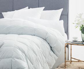 landhaus in wei natur kleinm bel tische k rbe westwing. Black Bedroom Furniture Sets. Home Design Ideas