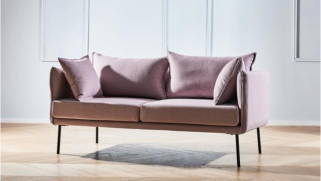 Modernes Sofa-Design