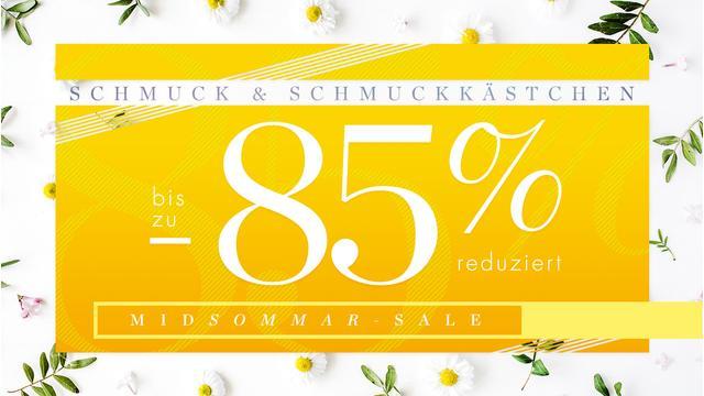 Schmuck & Schmuckkästchen