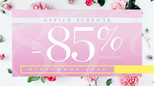 Office-Zubehör