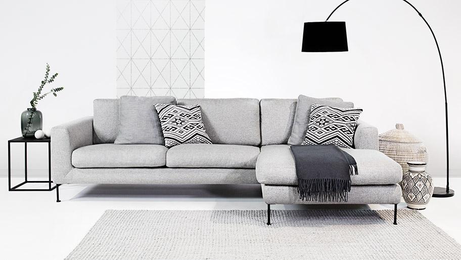 Das perfekte Sofa für CHF 1499