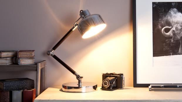 Moderne Lichtvielfalt