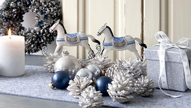 Weihnachts-Vorfreude: Teil 4