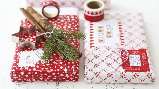 Süsse Geschenk-Ideen