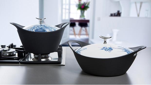 BK Cookware