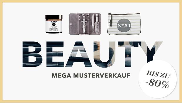 Beauty-Bazar