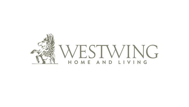 Glam Lights im Angebot