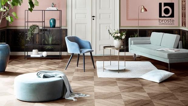 Broste Copenhagen Furniture