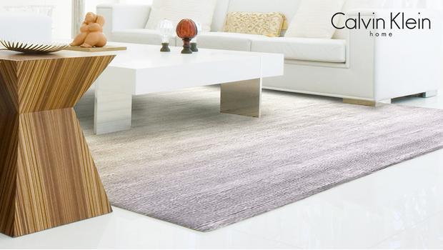 Calvin Klein Teppiche