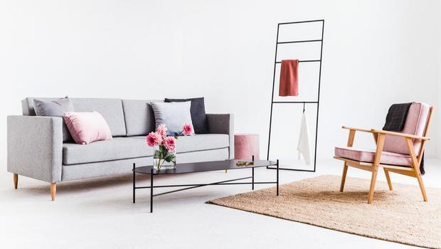 modernes mobel design, noo.ma handgefertigtes, modernes möbel-design | westwing, Design ideen