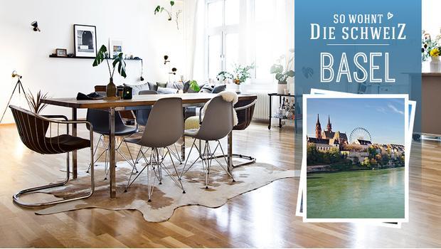 Der Lifestyle Berlins