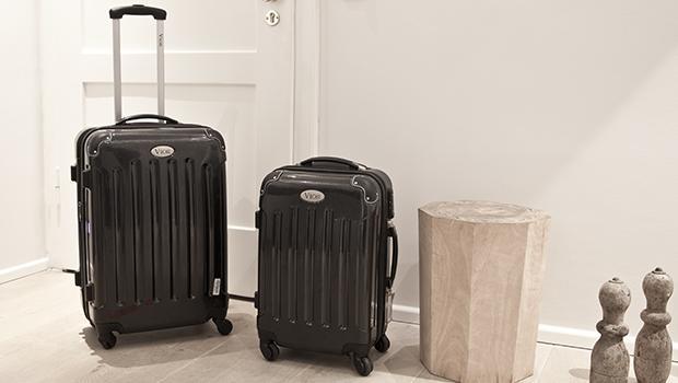 Koffer (Mape)