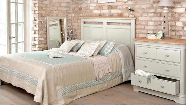 country living furniture