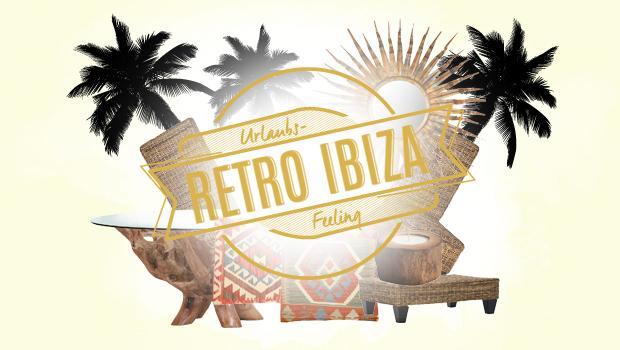 Zeitreise ins alte Ibiza
