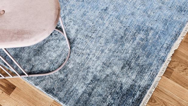Obsession Teppich Styles Von 3d Optik Bis Vintage Look Westwing
