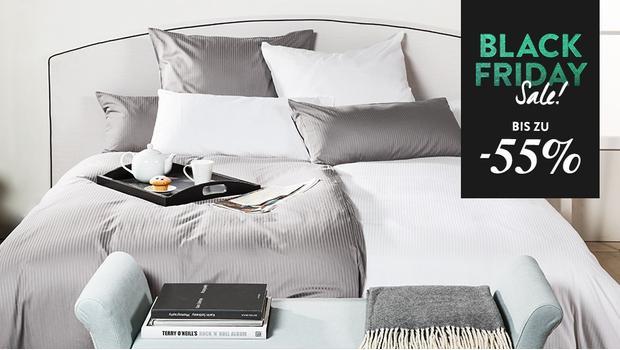 port maine bettw sche traumhafte geschenk ideen ab chf 19 westwing. Black Bedroom Furniture Sets. Home Design Ideas