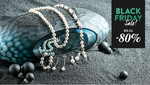Aviano Pearls