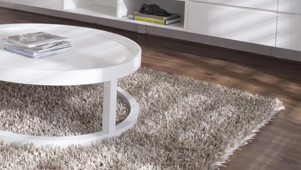 Teppiche (Rama)