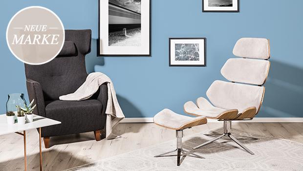 Timeless furniture