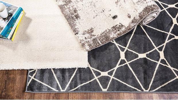 Teppiche unter CHF 500