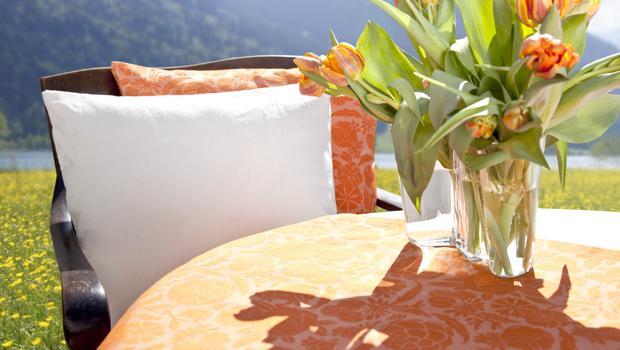 Villeroy & Boch – Textilien