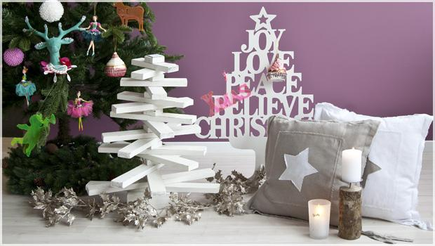 X-MAS Must-haves