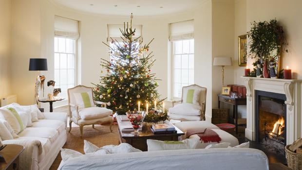 Gemütliche Vorweihnachtszeit