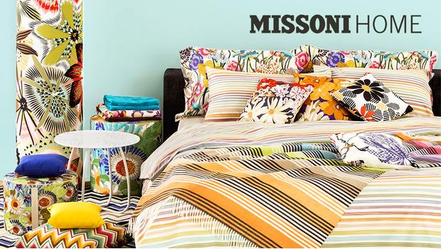 Missoni Home old2