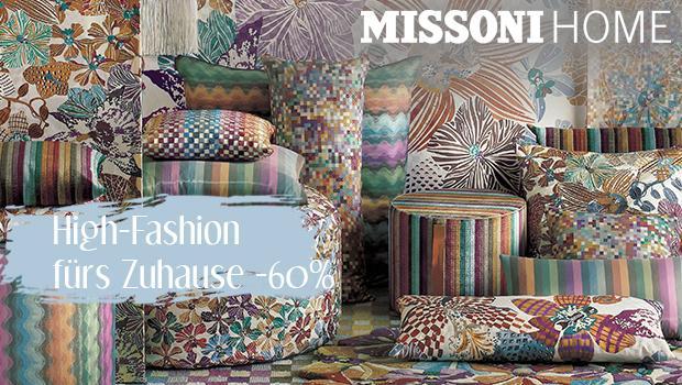 Missoni Home