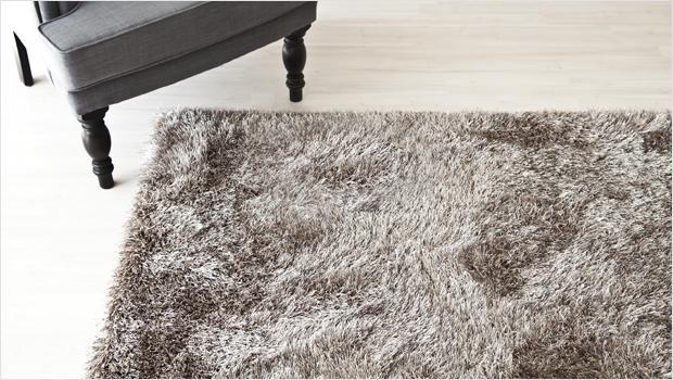 Teppiche zum Staunen