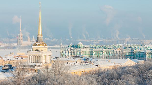 Zimní palác