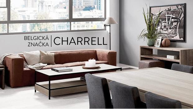 Charrell